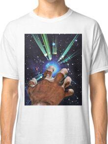 Reaching Out Classic T-Shirt
