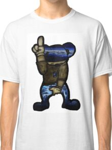 one up Classic T-Shirt