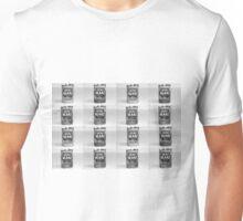 Beans (Grand Theft Warhol) Unisex T-Shirt