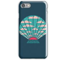 The Birth of Day iPhone Case/Skin