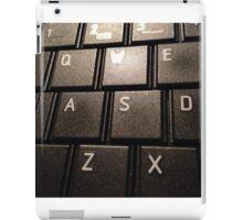 keyboard. iPad Case/Skin