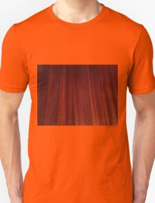warm wood T-Shirt