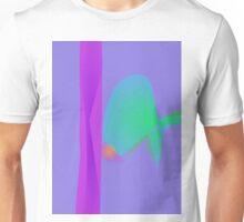 Quality Argument Unisex T-Shirt