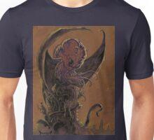 The Cthulu Unisex T-Shirt