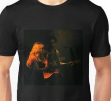 The Shires Unisex T-Shirt