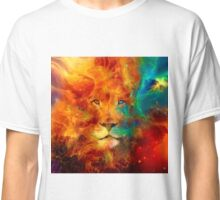 """Koda"" Classic T-Shirt"