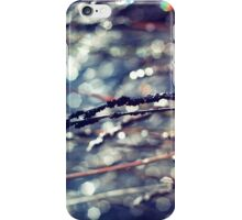 Always Shine iPhone Case/Skin