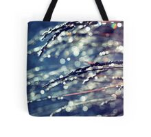 Always Shine Tote Bag