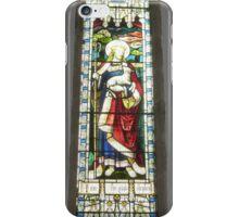 I am the Good Shepherd iPhone Case/Skin