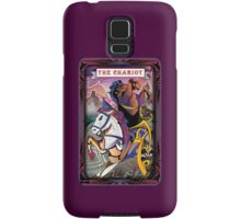 The Chariot Samsung Galaxy Case/Skin