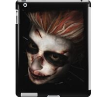 The Banshee iPad Case/Skin