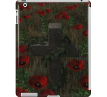 Remember iPad Case/Skin