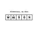 Elementary by orielwindow