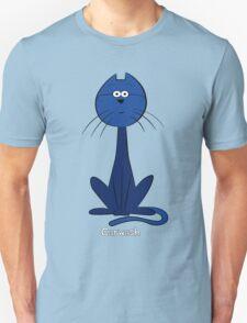 Carwash T-Shirt