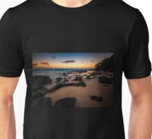 Greenmount Sunset Unisex T-Shirt