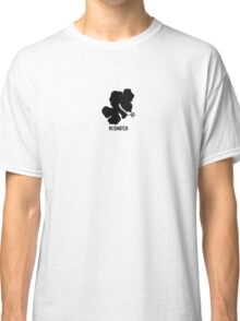 MISMATCH Original Tshirt Classic T-Shirt