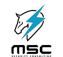 Metal Gear Rising - Maverick Security Consulting Photographic Print