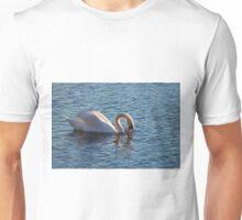 Snow Goose Unisex T-Shirt