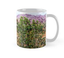 Desert Landscape Mug