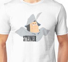 FFIX - Steiner Unisex T-Shirt