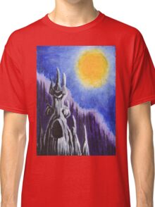 Dark Castle Classic T-Shirt