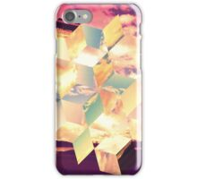 Unravelling iPhone Case/Skin