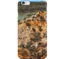 0995 Nothing but Nature iPhone Case/Skin