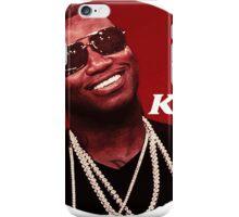 Gucci Kfc iPhone Case/Skin