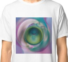 Lemal Sol Classic T-Shirt