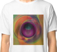 Melath Sol Classic T-Shirt