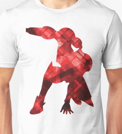 Sermus Unisex T-Shirt