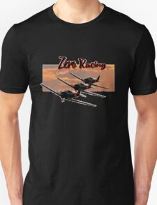Zero Racing T-Shirt