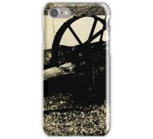 """New Memories"" by Carter L. Shepard""  iPhone Case/Skin"