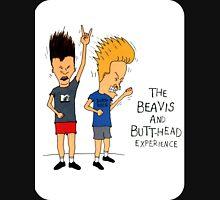 The B&B Experience Unisex T-Shirt