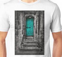 Destiny Awaits Unisex T-Shirt