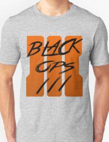 BO3 T-Shirt