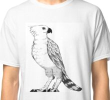 Crowned Eagle Classic T-Shirt