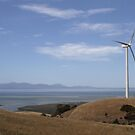 Wind Power #5 by RobsVisions