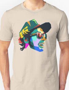 VR46 T-Shirt