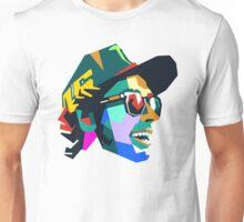 VR46 Unisex T-Shirt