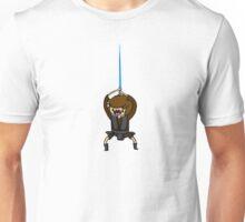 Kyaaaaaa!!! Unisex T-Shirt