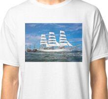 Parade 3 Classic T-Shirt