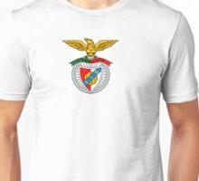 benfica 1 Unisex T-Shirt