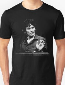 Richard Ramirez T-Shirt