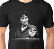Richard Ramirez Unisex T-Shirt