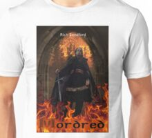 The Rage of Mordred Unisex T-Shirt