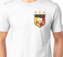 galatasaray 1 Unisex T-Shirt