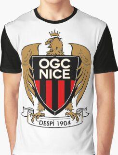 ogc nice Graphic T-Shirt