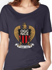 ogc nice Women's Relaxed Fit T-Shirt