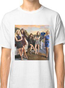 PLL Classic T-Shirt